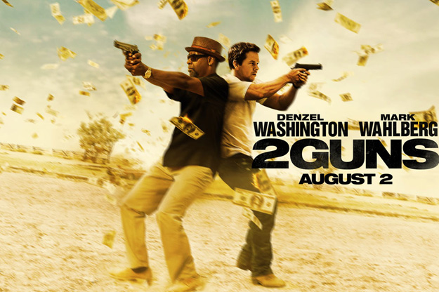 2 Guns Movie.jpg
