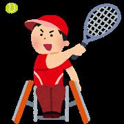 tenisu.png