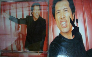 yazawa3.jpg