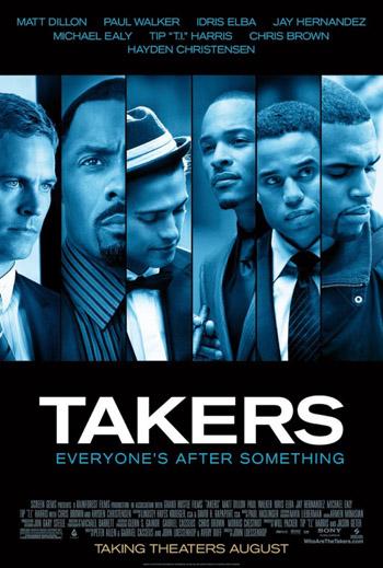 takers.jpg